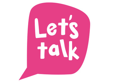 It's good to talk but It's great to ask | News | Heartbeat HR
